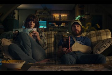 10 cloverfield lane trailer